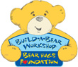 Build-a-Bear Workshop Bear Hugs Foundation