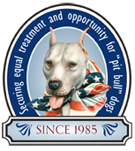 Animal Farm Foundation logo