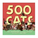 500 Cats