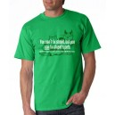 Men's Fix Stupid T-Shirt