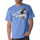 Men's Cool Cat T-Shirt